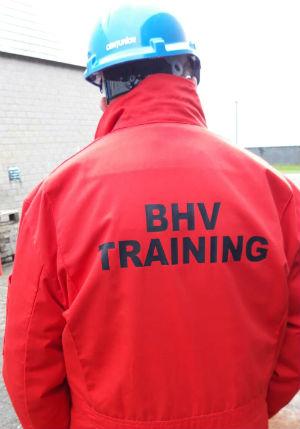 bhv-basis-opleiding