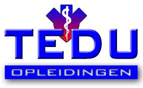 logo-tedu-opleidingen